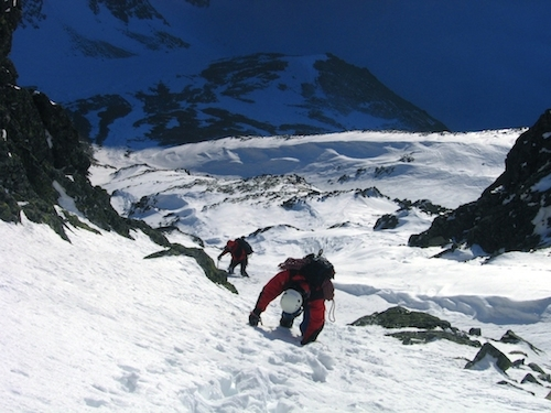 how-to-start-learning-data-science_High_Tatry_mountains_winter